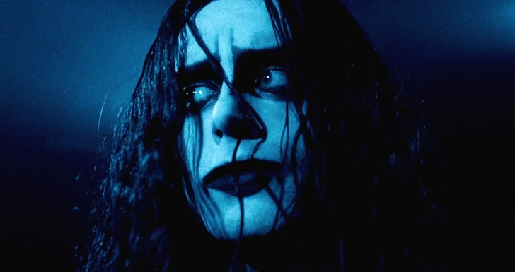 lords of chaos critica motelx