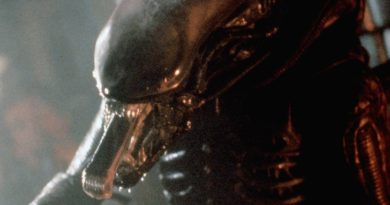 motelx memory the origins of alien critica