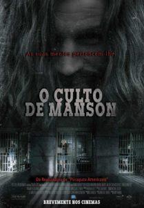 O Culto de Manson