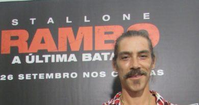 Óscar Jaenada