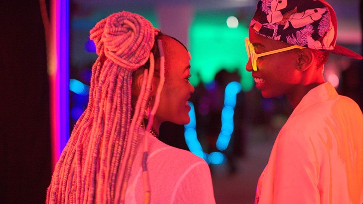 rafiki critica queer cinema