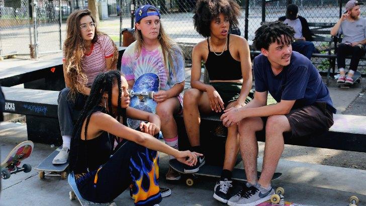 skate kitchen critica queer lisboa