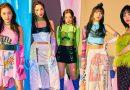 Red Velvet | Tudo o que precisas de saber