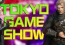 Tokyo Game Show | Tudo sobre a TGS 2019