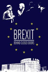 brexit behind closed doors critica doclisboa