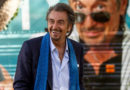 Al Pacino | © Bleecker Street