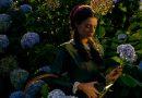 Cinemateca Portuguesa | O que ver em novembro