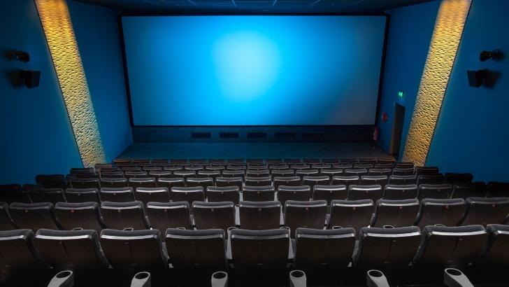 filmes mais vistos da semana
