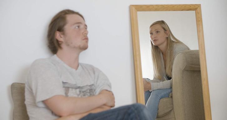 Henrik Dahlbring e Anna Dahlbring