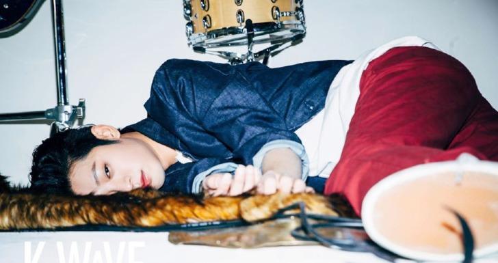 joon young jung k-pop