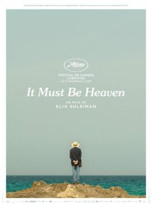 it must be heaven critica leffest
