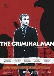 the criminal man critica leffest