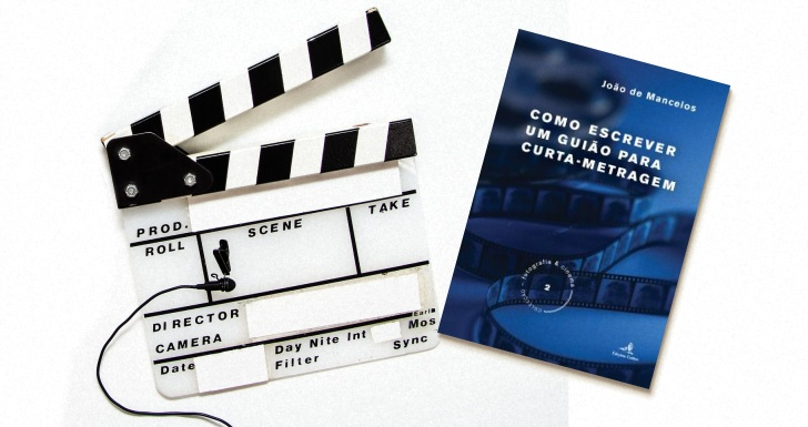 manual para curtas metragens