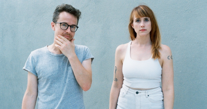 Wye Oak - Fortune