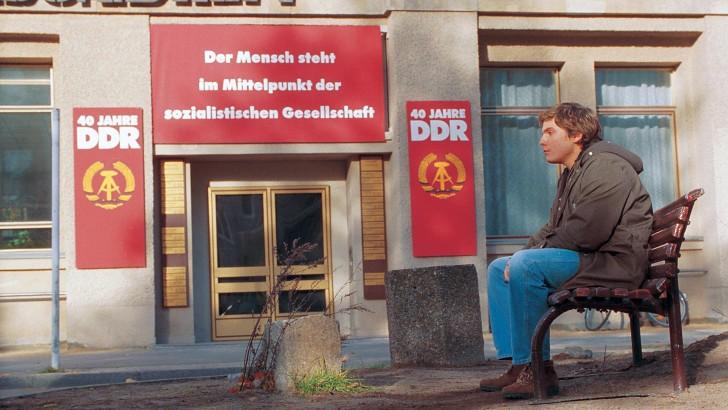 european film challenge adeus lenine