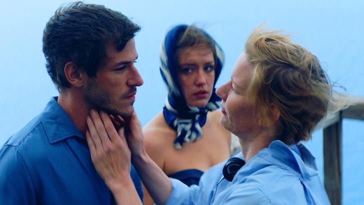 european film challenge sibyl