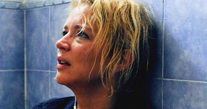 sibyl european film challenge