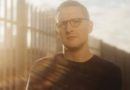 Floating Points no Vodafone Paredes de Coura 2020