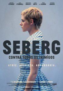 Seberg: Contra todos os Inimigos