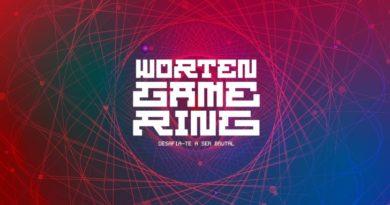 worten games ring