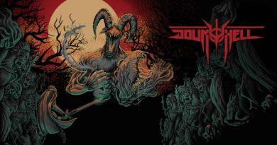 Down to Hell | Um jogo para os fãs do heavy metal