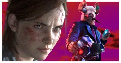guia dos videojogos de 2020