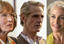 TOP MHD | As Melhores Personagens de Séries de 2019