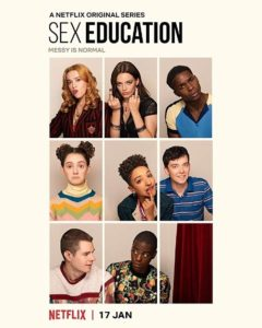 sex education s2