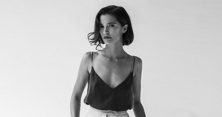 glória Joana Ribeiro