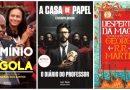 Livros a não perder | Seleção de fevereiro 2020 by MHD