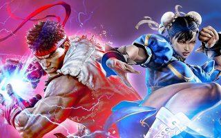 Os 8 Maiores Super heróis de Todos os Tempos no Tuca Jogos