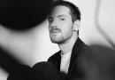 """Blake Mills anuncia novo álbum com """"Vanishing Twin"""""""