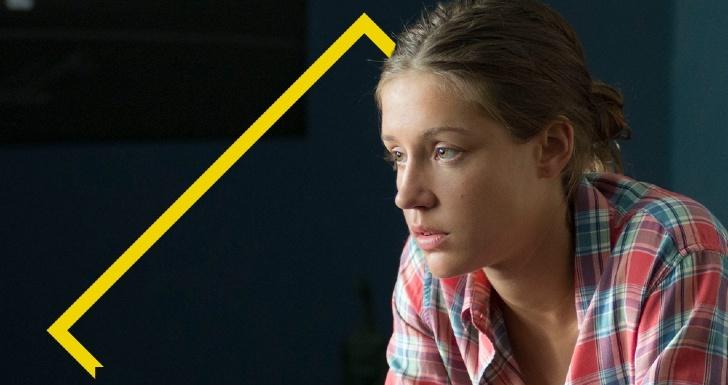 european film challenge cannes sibyl
