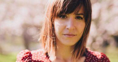 Laura Stevenson - Time Bandits