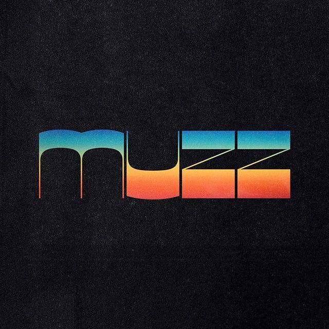 Muzz - Paul Banks - Bad Feeling