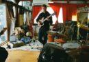 Muzz - Broken Tambourine