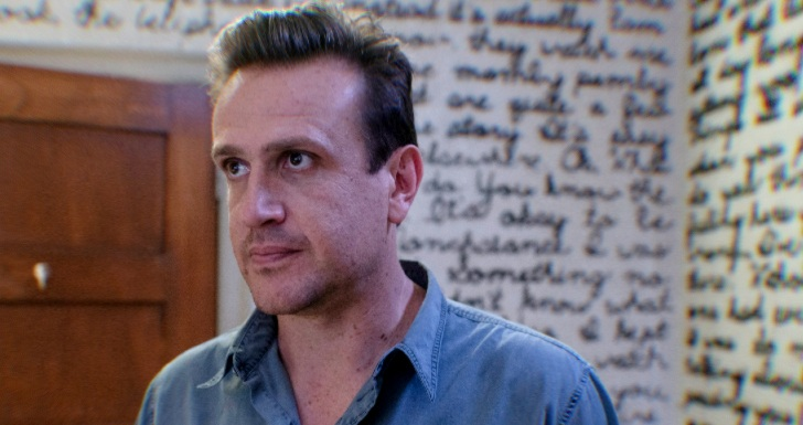 Dispatches From Elsewhere Jason Segel 33