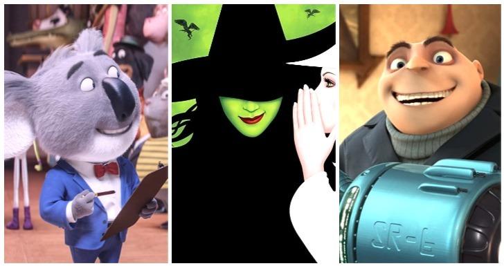 Filmes Adiados da Universal Pictures