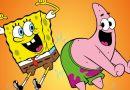 Nickelodeon / MEO