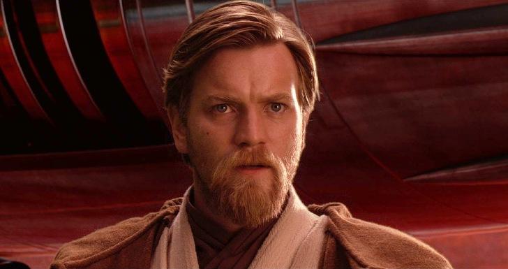 Obi-Wan, do Disney+, mudou de argumentista