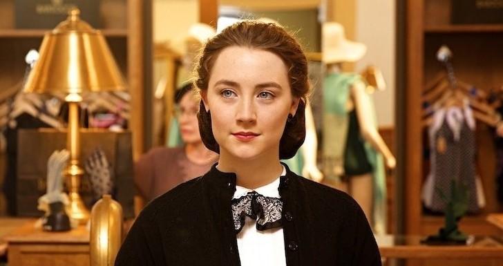 História dos Óscares