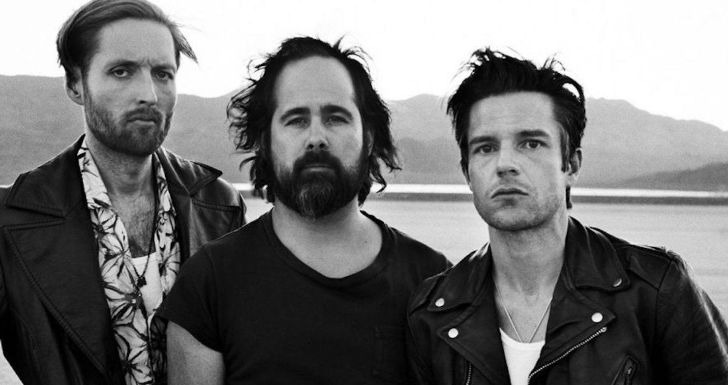 The Killers_Imploding The Mirage_Fire In Bone