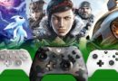 xbox one gamers month