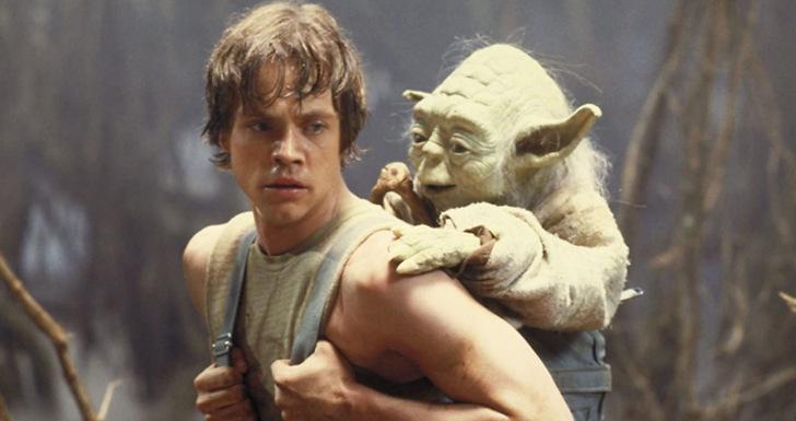 star wars empire strikes back o império contra-ataca