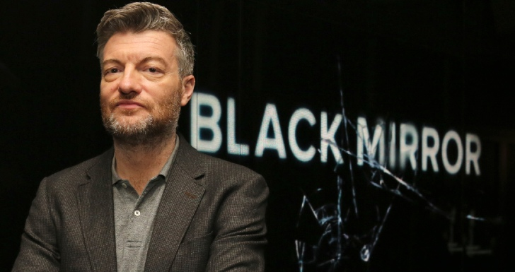 black mirror charlie brooker
