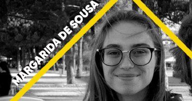 Margarida de Sousa european film challenge