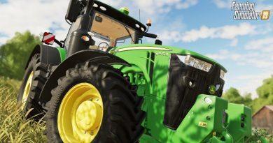 farming simulator 19 playstation plus