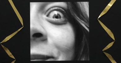 Fiona Apple - Fetch the Bolt Cutters - crítica
