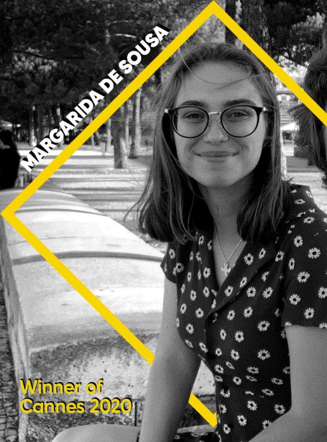 Margarida de Sousa EFC