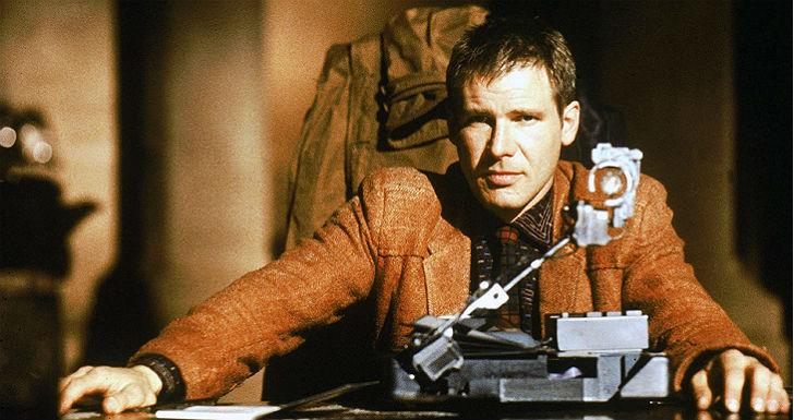 Blade Runner 10 Curiosidades Destaque
